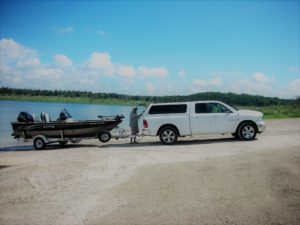 Boat Insurance Groveland, FL