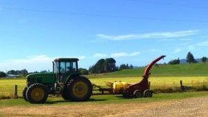 Farm Ranch Insurance Groveland, FL