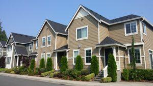 Home Insurance Groveland, FL