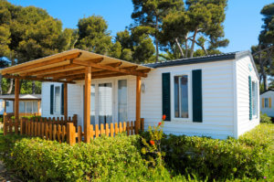 Mobile Home Insurance Groveland Florida