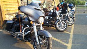 Motorcycle Insurance Groveland, Florida