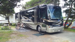RV Insurance Groveland, Florida